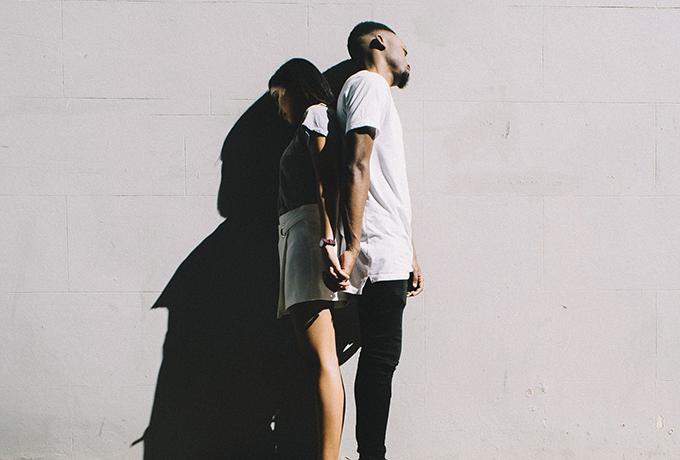 11 признаков того, что отношения не продлятся долго (многие их не замечают)