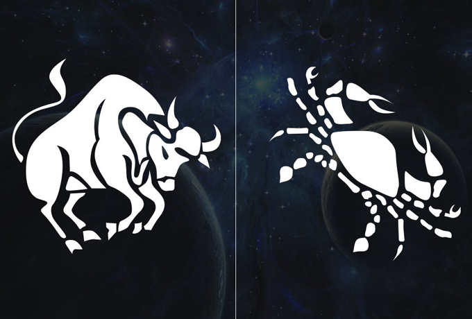 Пары среди знаков Зодиака, у которых могут получиться идеальные отношения