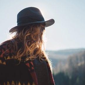Ваш разум вовсе не хрупок – он нуждается в негативе, чтобы процветать