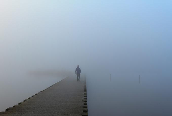 3 страха, которые не дают вам полностью раскрыть свой потенциал