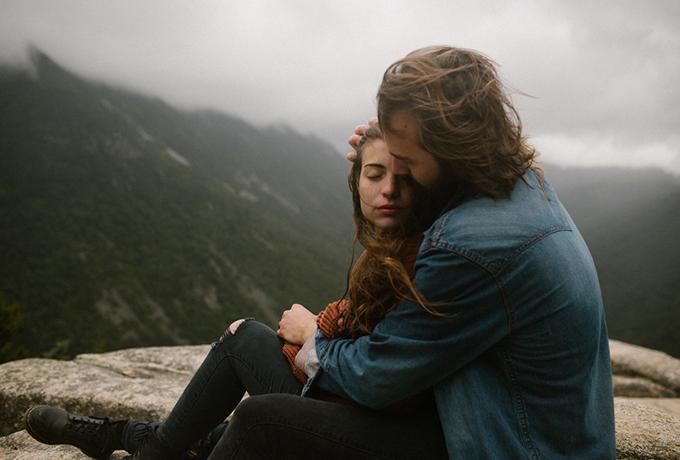 Почему я больше не буду тратить время на посредственные отношения