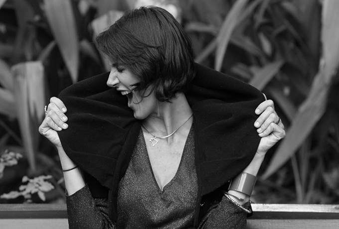 7 вещей, которые уважающая себя женщина не потерпит в отношениях