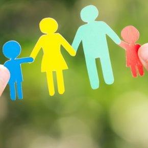 Как знаки Зодиака относятся к своим родственным узам и семейным ценностям?