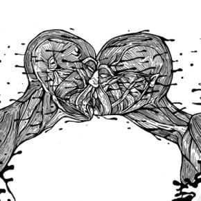 Хотите знать, может ли ваш партнер быть вашей родственной душой?