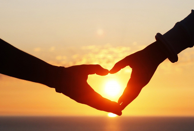 Что значит любовь для каждого знака Зодиака?
