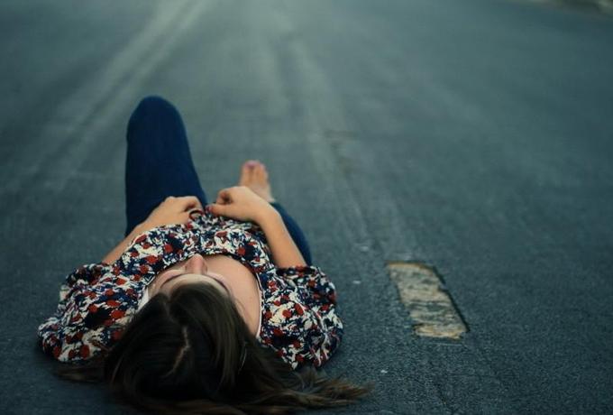 9 неприятных ситуаций, которые происходят к лучшему