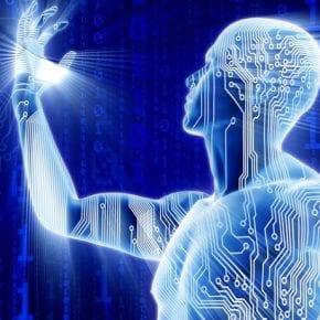 Энергетические особенности знаков Зодиака