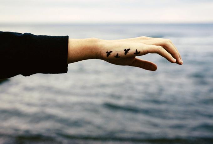 Причины, по которым знаки Зодиака не могут отпустить своих бывших