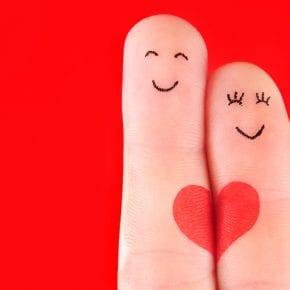 12 зодиакальных пар, у которых гарантировано будут долгосрочные отношения