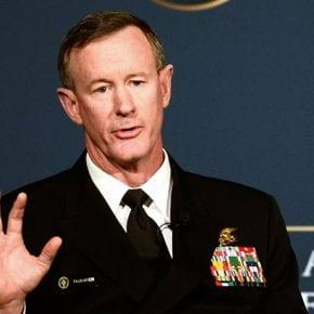 Заправляйте кровать: адмирал ВМС США в отставке называет 10 правил, которым стоит научить своих детей