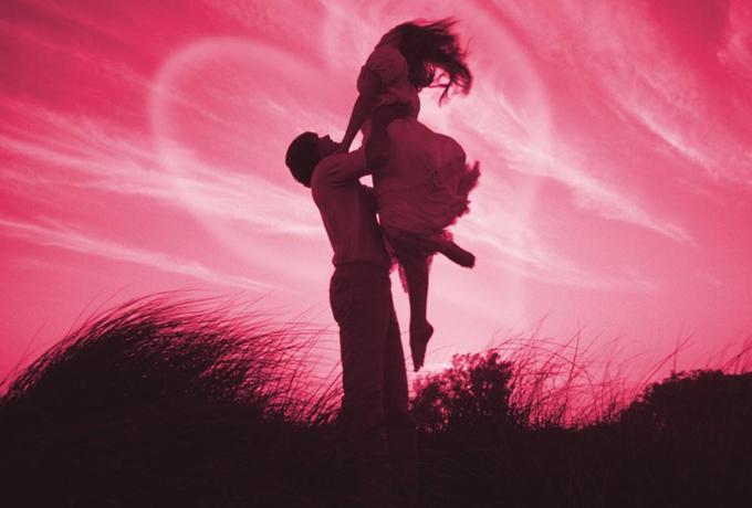 Как ведут себя влюбленные знаки Зодиака?