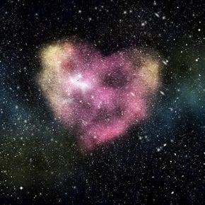 Почему Вселенная все еще не исполнила ваши мечты