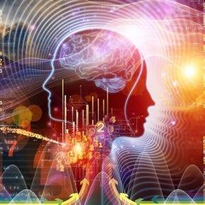Говорите с любовью, потому что слова буквально перестраивают ваш мозг