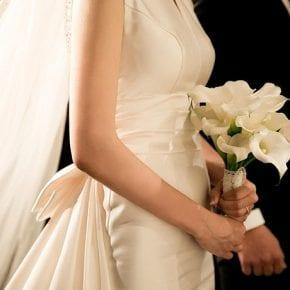 Мой первый брак был катастрофой – и я благодарна за это