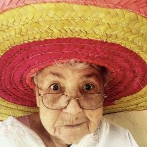 Выйдете на пенсию в 55 - доживете до 80, или работайте до 65 и умрете в 67
