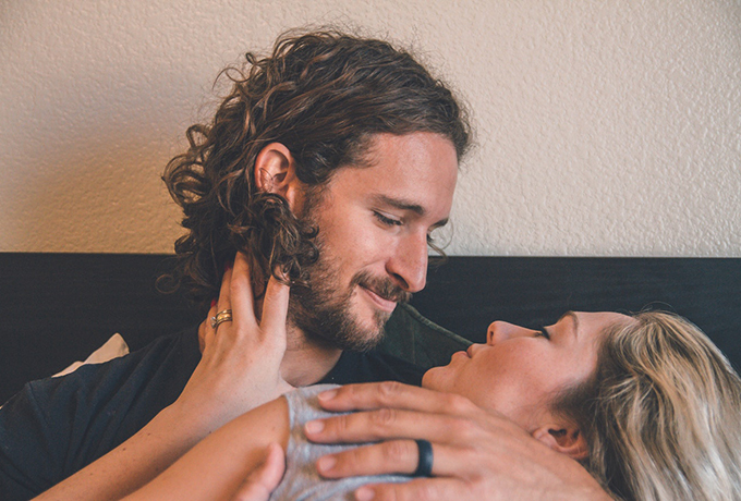 Любовь без привязанности: 4 лучших способа любить без условий
