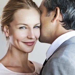 Как заставить мужчин разных знаков Зодиака думать о тебе