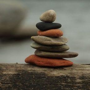 5 способов обрести внутренний покой