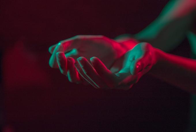 8 шагов к освобождению от привязанности