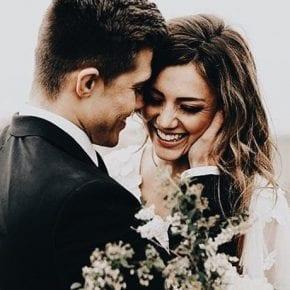 Плюсы и минусы брака с мужчиной в зависимости от его знака Зодиака