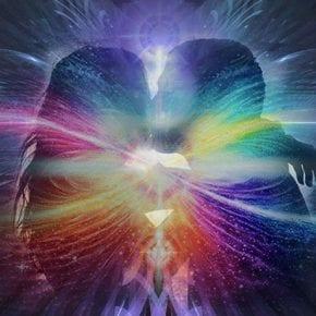 Синхронность между влюбленными: ваши души приняли друг друга