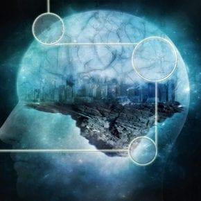 Как понять различие между сознательным и подсознательным за 4 простых шага