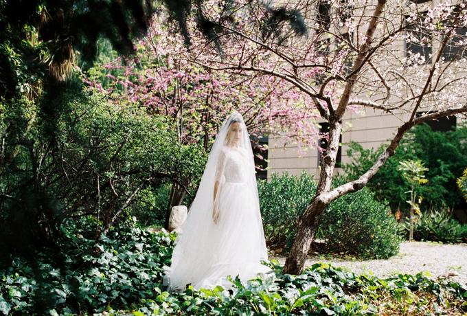Вечная невеста по знаку Зодиака