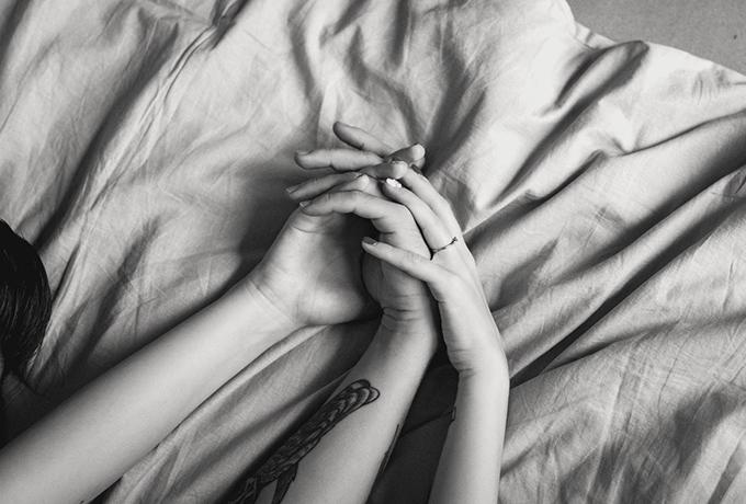 Если вы не можете делать эти 8 вещей вместе, значит, у ваших отношений нет будущего