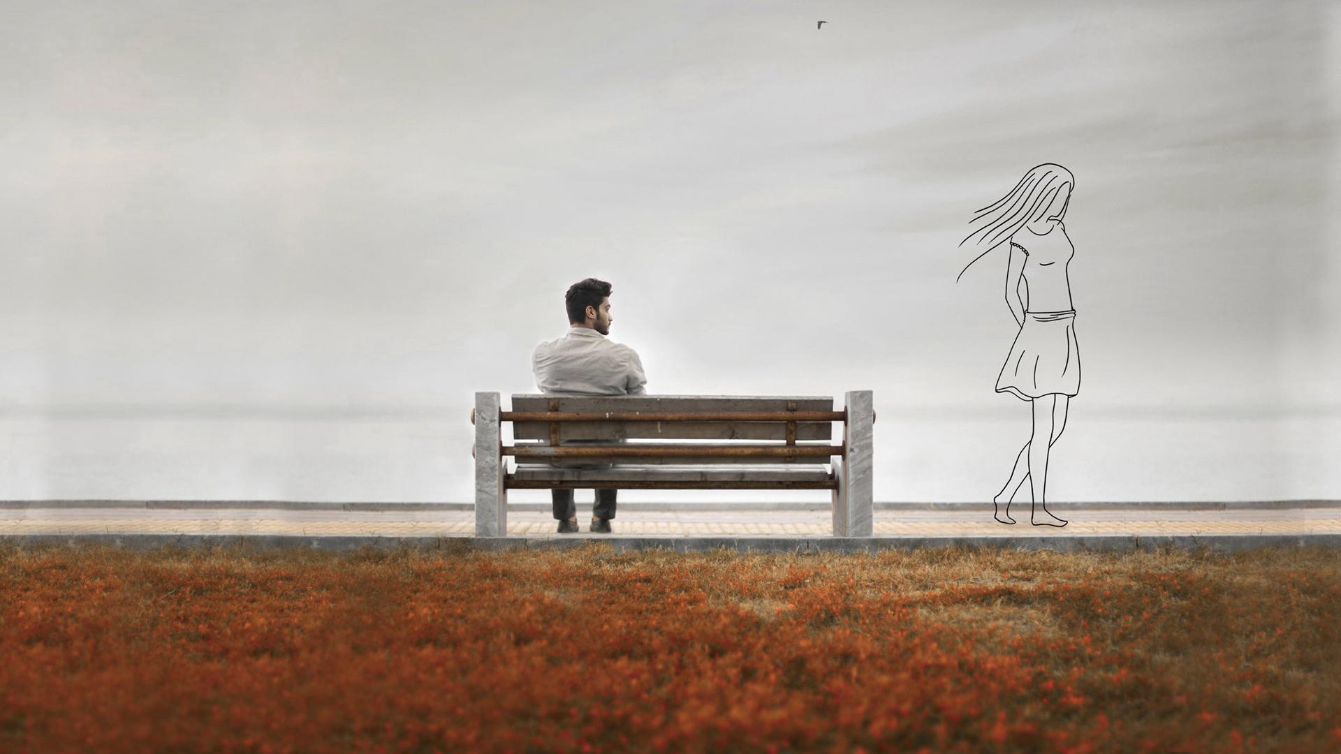 Одинокие мужчины среди знаков Зодиака