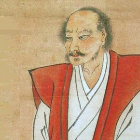 21 правило от японского буддиста, которое учит принимать жизнь такой, как она есть