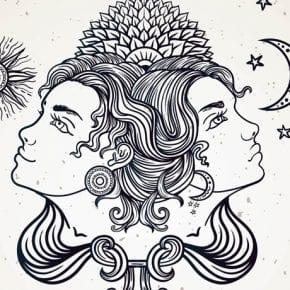 Друзья по Зодиаку: какой из знаков может стать вашим лучшим другом?