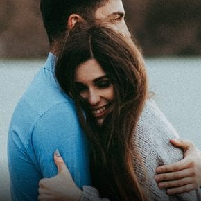 Если вы действительно любите друг друга, то вместе планируете будущее