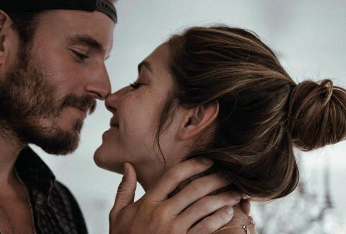 Что вам нужно знать, прежде чем влюбиться в Козерога?