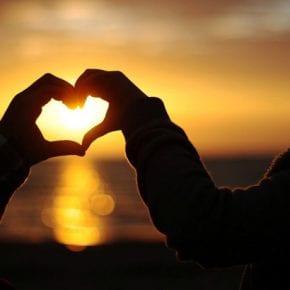 Самые романтичные знаки Зодиака