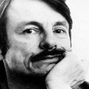 «Существуют вещи более важные, чем счастье»: Андрей Тарковский о кино, жизни и ее смысле