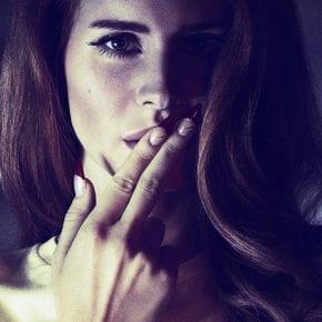 Токсичные привычки разных знаков Зодиака в отношениях