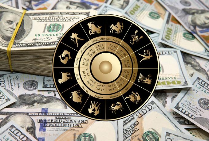 Эффективные обряды на деньги для каждого знака Зодиака