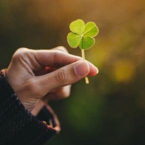 Профессор из Стэнфорда: 3 простых шага, чтобы привлечь удачу в свою жизнь