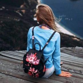 Преимущества минимализма: 7 причин избавиться от хлама и ненужных вещей