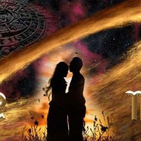 12 самых неудачных союзов по знакам Зодиака