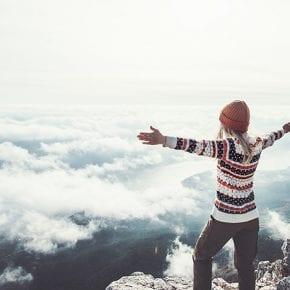8 противоречивых привычек невероятно успешных людей